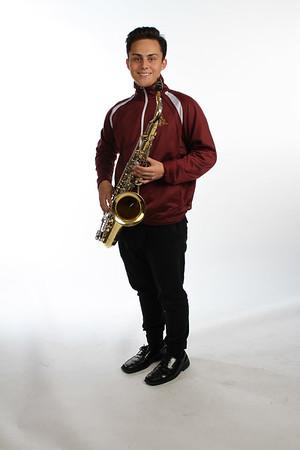 Adrian Saenz-6