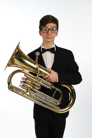 Aaron Cruz-2