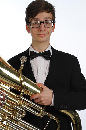 Aaron Cruz-1