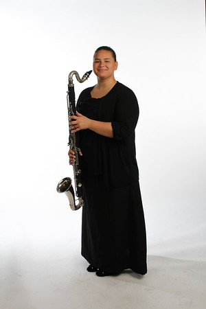 Amanda V  Boves-8