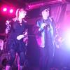 Retro@ctive at The All Star Rock Bar Saturday
