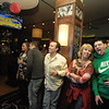 80's music by retroactive at bar louie on 2/9/13