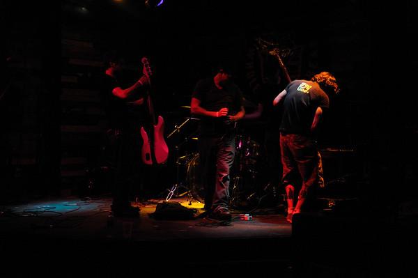 Bands & Concerts