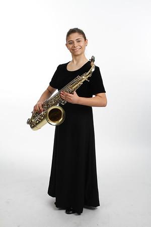 Arianna Beruvides-11