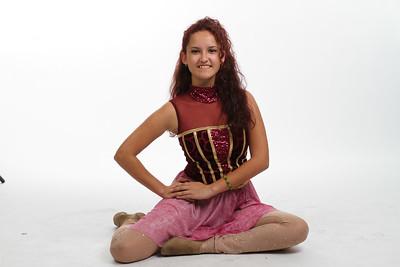Amanda Gil-5-4