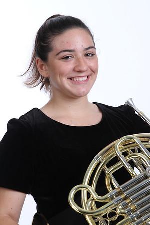 Andrea Fernandez DeLara-2-2