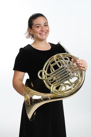 Andrea Fernandez DeLara-1-2