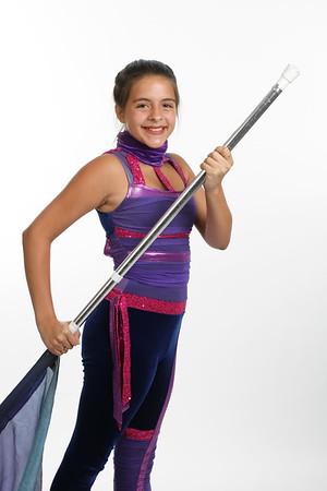 Angela Hernandez-5