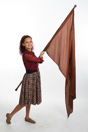 Amanda Gil-3