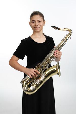 Arianna Beruvides-9