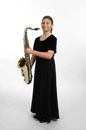 Arianna Beruvides-12