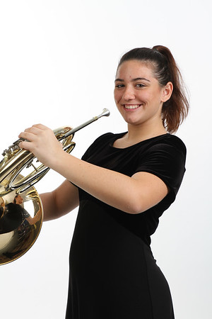 Andrea Fernandez DeLara-5-2