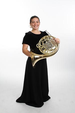 Andrea Fernandez DeLara-3-2