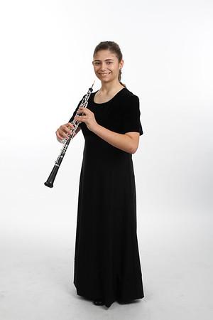 Arianna Beruvides-6