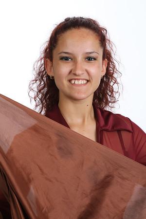Amanda Gil-1