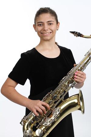 Arianna Beruvides-8
