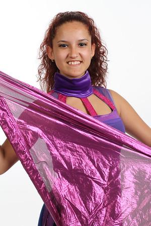 Amanda Gil-1-2