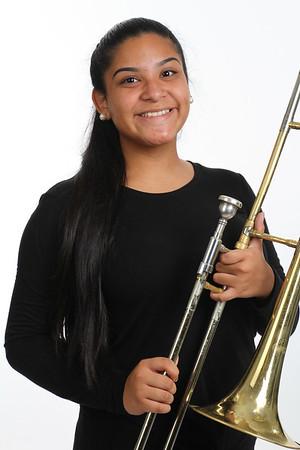 Ana Cristina Chavarria-1