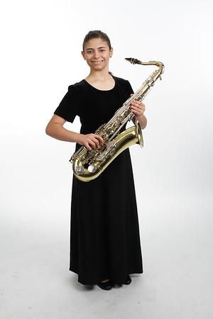 Arianna Beruvides-10