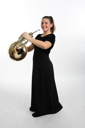 Andrea Fernandez DeLara-4-2