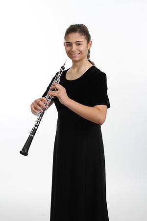 Arianna Beruvides-7