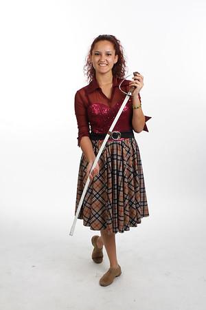 Amanda Gil-6