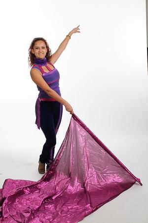 Amanda Gil-2-2