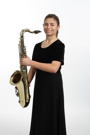 Arianna Beruvides-13