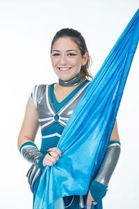 Andrea Fernandezdelar-0004