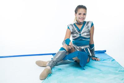 Angela Hernandez-0009