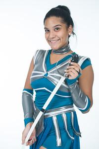Ana Cristina Chaverria-0004