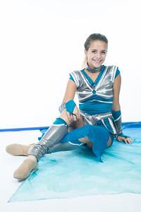 Angela Hernandez-0008