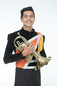 Alain D Fuentes-0002