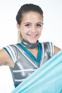 Angela Hernandez-0001