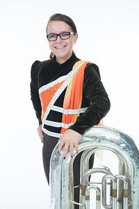 Amanda A Herrera-0001