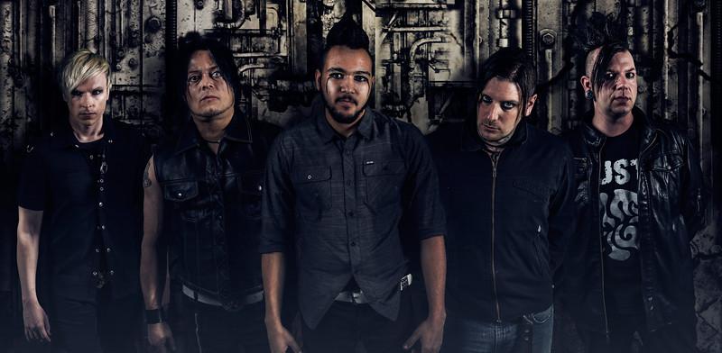 Soundmankills - 01/08/13