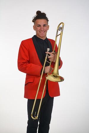 Adrian Delrosario -0002