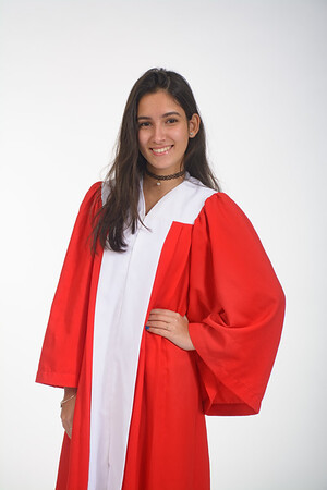 Ana Belen Rodriguez -0007