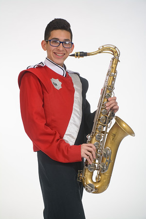 Alex Trochez-0005