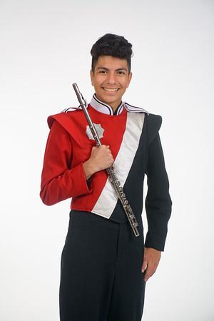 Andres Pineda-B-0004