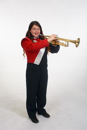 Amanda Rodriguez-B-0005