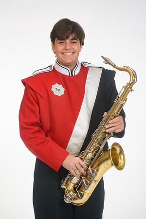 Alejandro Perez-B-0004