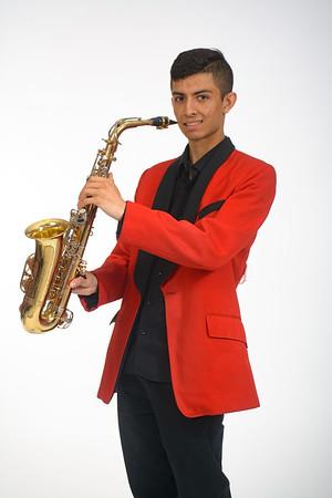 Abraham Delgado -0006