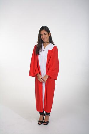 Ana Belen Rodriguez -0003