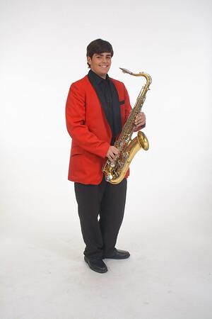Alejandro Perez -0006