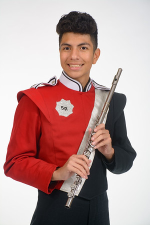 Andres Pineda-B-0001