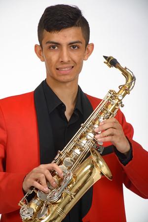Abraham Delgado -0001