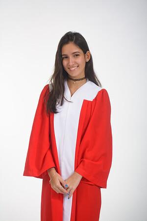Ana Belen Rodriguez -0002