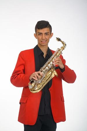 Abraham Delgado -0002