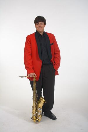 Alejandro Perez -0008